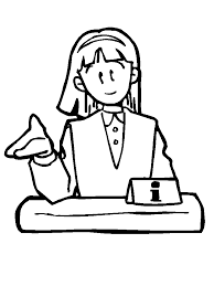 office3 people coloring pages u0026 coloring book