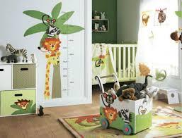 theme chambre bébé mixte da coration chambre ba inspirations et thème chambre bébé images