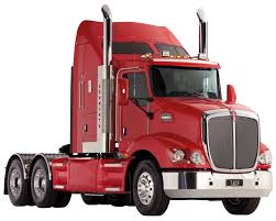 kenworth truck builder new kenworth brown and hurley