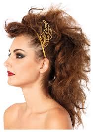 goddess headband pegasus headband