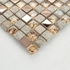 tile for backsplash in kitchen silver glass tile backsplash kitchen brick pattern mirror