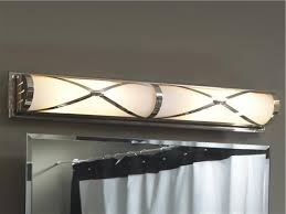 advantages vanity light cover u2014 new lighting new lighting