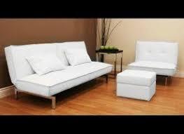 the 25 best comfortable futon ideas on pinterest futon chair