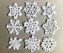 34 best crochet images on crochet