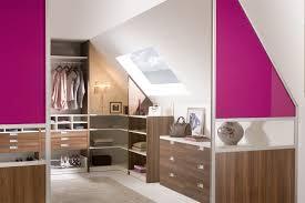Schlafzimmer Mit Begehbarem Kleiderschrank Kollektionen Unsere Tür Programme Matrix Noteborn Schränke