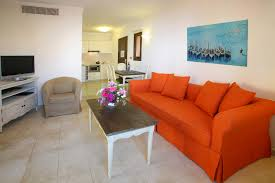 fishing village accomodation rooms and apartments in paphos