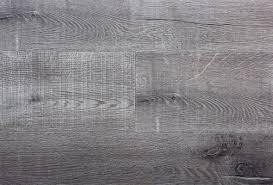 Stone Laminate Flooring Eternity Royal Stone Majestic Etm661 Hardwood Flooring