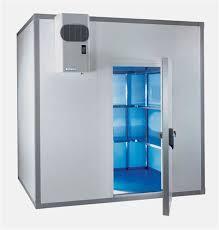groupe pour chambre froide groupe pour chambre froide occasion 2 chambre froide cellule