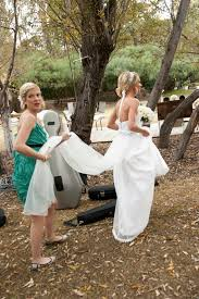 Tori Spelling Home Decor Storibook Weddings Shabby Chic At Calamigos Ranch In Malibu And