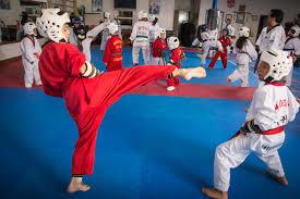 moo do taekwondo moodohe international austin texas 2017 1699 u2013 moo do he