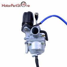 compare prices on motorcycle carbs online shopping buy low price