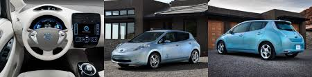 new nissan leaf eversource energy employee leaf offer at nissan of keene new