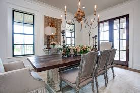 how to mix old and new furniture the post you have been waiting for southern living design house