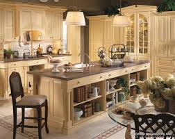 farmhouse kitchen island ideas kitchen island pendant ideas images gorgeous kitchen island