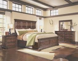 Rustic Wood Bedroom Sets - bedroom view rustic wood bedroom furniture home decoration ideas