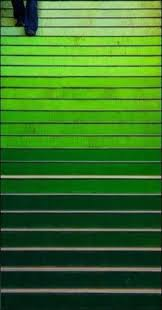 Green Shades by 2017 Color Of The Year
