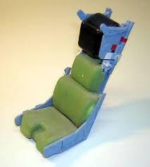 siege ejectable mirage 2000 cockpit sièges éjectables