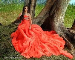 quince dress quinceanera dresses miami rent quince dresses store quinces dress