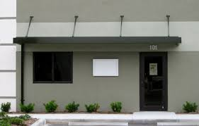 Metal Awning Prices Metal Awnings Miami Atlantic Awnings