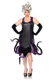 plus size women halloween costume plus size womens costumes