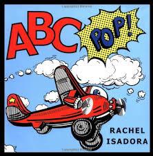 amazon com a b c pop picture books 9780670883295 rachel