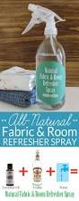easy diy projects diy projects 4 you