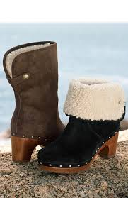 ugg australia clogs sale ugg clog boots my boots thanks for one of the