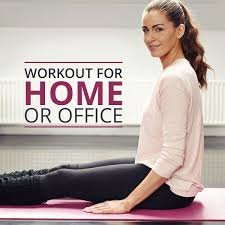 Yoga At The Office Desk 37 Best Images About Theoffice On Pinterest Your Life Standing