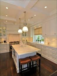 overhead kitchen lighting ideas kitchen overhead kitchen lighting pendant ceiling lights modern