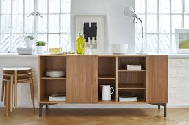 Large Sideboards Wood Sideboard Cabinet Variety Of Designs Sizes U0026 Finishes