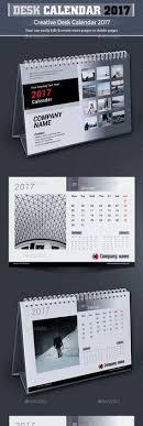 where can i buy a calendar desk calendar desk calendars calendar design and desks