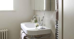 Renovating A Small Bathroom Get Organised When Renovating Your Bathroom
