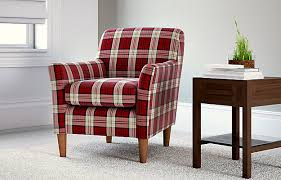 Marks And Spencer Armchairs Amber Armchair M U0026s
