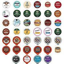 keurig green mountain email format green mountain coffee with its single serve coffee cups