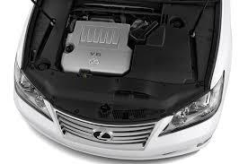 lexus denies rumor of new 2010 lexus es350 lexus luxury sedan review automobile magazine
