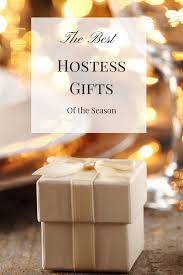 classy hostess gifts to snag now sharing a journey