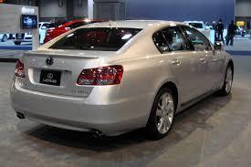 lexus 450h gs hybrid sedan lexus gs 450h 2010 technical specifications interior and