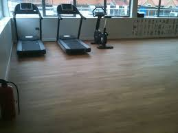 Laminate Flooring Southampton Floor Installation Services Commercial Flooring Services Gym