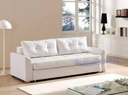 sofas center poundex white twin sizeher sofa steal magnificent