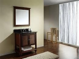 small bathroom vanities ideas best bathroom decoration