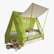 tente chambre enfant sympathique tente chambre enfant vos idées de design d intérieur