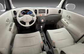 nissan cube 2015 interior 2010 nissan cube official details and 41 high res pictures of jdm