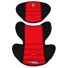 cale tete pour siege auto siège auto inclinable de 0 à 18 kg avec protections