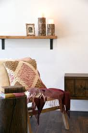 fall 2017 decor trends woodwaves