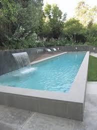 Garten Pool Aufblasbar Pool Fur Garten Oval U2013 Proxyagent Info