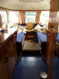 Caravan Interiors 31 Unique Inside Retro Caravans Agssam Com