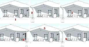 am駭ager un garage en chambre amenager garage en chambre amenagement garage en chambre