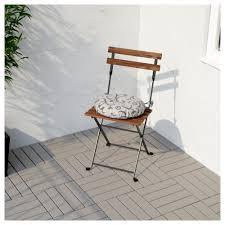tärnö chair outdoor ikea