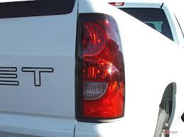 2004 Silverado Tail Lights 2005 Chevy Silverado Tail Light Wiring Harness Ewiring
