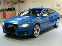 audi s5 v6t price audi s5 cars for sale in malaysia audi s5 price page 40